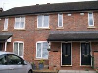 2 Bedroom House Sober Hall area of Ingleby Barwick To Rent. AVAILABLE FROM 1st November