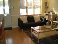 One bedroom flat in Dunstable