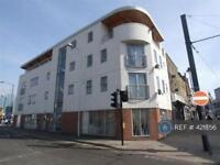 2 bedroom flat in Drummond Road, Croydon, CR0 (2 bed)