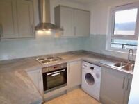 A good sized double bedroom flat close to Clapham Junction and Battersea Park Rd. Nicely