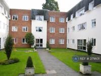 2 bedroom flat in Ambassador Court, Leamington Spa, CV32 (2 bed)