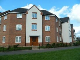 2 Bedroom Apartment Walker Road Walsall