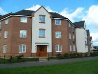 2 Bedroom Apartment Walker Road Walsall