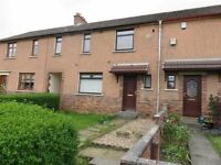 Spacious 3 Bedroom Property Sale, kitchen/dining room, large fr/rear gardens. GREAT RENTAL RETURN!!!