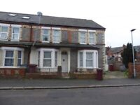 Spacious 3/4 Bedroom House On Grange Avenue Available Immediately RB Estates
