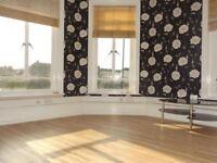 DSS Welcome 2 Bedroom Flat in SW11