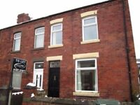 3 Bed End Terrace - Housing Benefit welcome