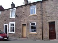 Holland Street, Astley Bridge, Bolton - Two Bedroom, DSS Considered