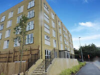 Luxury 2 Bedroom Apartment with 2 bathrooms Available Now In Dartford Kent DA1 5TT