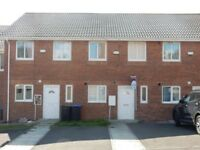 Stunning 3 bedroom new build house in Easington, Sunderland. NO Bond! DSS Welcome!
