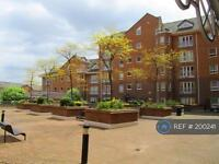 1 bedroom flat in Homer Drive, London, E14 (1 bed)