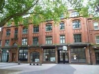 Fantastic 2 Bedroom apartment Walsall Town Centre. DSS Welcome