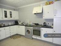 1 bedroom in Freeburn Causeway, Coventry , CV4