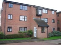 Small 1 bedroom flat Enfield Chase off Windmill hill EN2