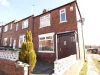 3 bedroom property for rent in Heckmondwike