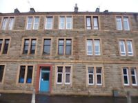 Lovely 1 Bed Flat to rent in Anniesland - Crow Road
