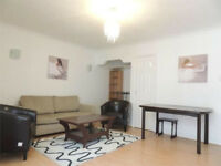 Spacious 4 bedroom house available in Southwark, SE1