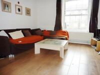 FANTASTIC HUGE 3 BED IN BOROUGH SE1 AVB MID AUGUST £530PW CALL NOW