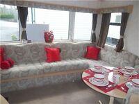 cheap static caravan for sale nr liverpool, manchester, burnley, blackburn