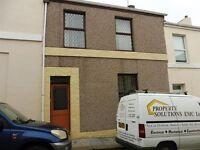 4 Devonshire Street - 4 Bedroom Student Property undergoing refurb so *BRAND NEW* for September 2017