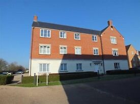 Double bedroom with en-suite to rent Monday-Friday in Staverton, Trowbridge