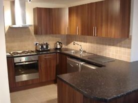 Replacement tenant needed for student accommodation, £85pw bills included