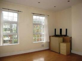 2/3 bedroom period conversion, modern sep kitchen. Near Kentish Town and Tufnel Park Tube stations