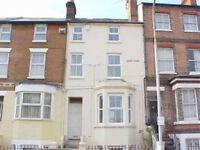 1 bedroom flat for rent central Reading