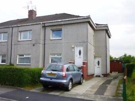 Johnstone - Spacious 4 bedrooms property for long term let...
