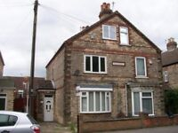 4 bedroom house for rent in Gainsborough