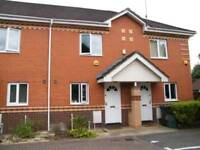 2 Bedroom House To Let - Great Location