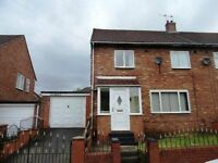 Want to own your own home? No mortgage needed for this three bed house