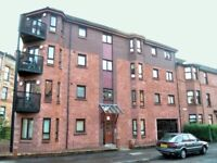 ***BATTLEFIELD WELL PRESENTED 2 BEDROOM FLAT - £675 - AVAILABLE NOW***