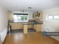1 bedroom flat in Southgate, Crawley, RH11 (1 bed) (#1135352)