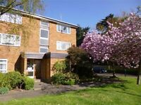 Lovely Presented ONE DOUBLE Bedroom Flat with Parking located in Perivale ,Offered Furnished