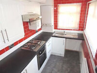 2 bed unfurnished property immaculate condition available NOW***Longsight/Levenshulme