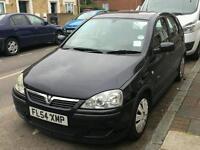 **SOLD** Vauxhall Corsa 1.4 - Auto - Not Astra, Focus, Fiesta, Polo