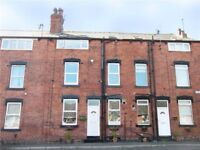 Wortley leeds 2 bed f furnished house nr city center £ 485 available 30th November ls12 4dw