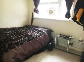 2 Bedroom house, Pershore road, Edgbaston. available now