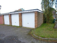 Garage for sale Freehold