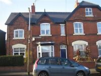 Stunning 7 bedroom family home to rent - All Bills Included