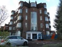 3 bedroom flat in Norfolk Court, Birmingham