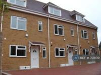 3 bedroom house in Thanet Place, Croydon, CR0 (3 bed)