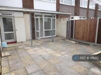 1 bedroom in St. Pauls Road, Portsmouth, Southsea, PO5
