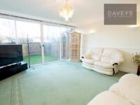 Amazing double room for a single professional