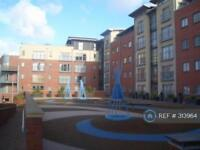 2 bedroom flat in Queens Street, Chester, CH1 (2 bed)
