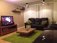 Stunning 2 Bedroom Flat with 2 Bathrooms 2 mins walk to Woolwich Arsenal station,