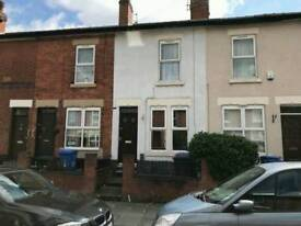 2 bed house for rent from 500-600 - ref house 3