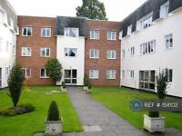2 bedroom flat in Ambassador Court, Leamington , CV32 (2 bed)