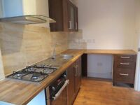 ***double and single rooms **including all bills***